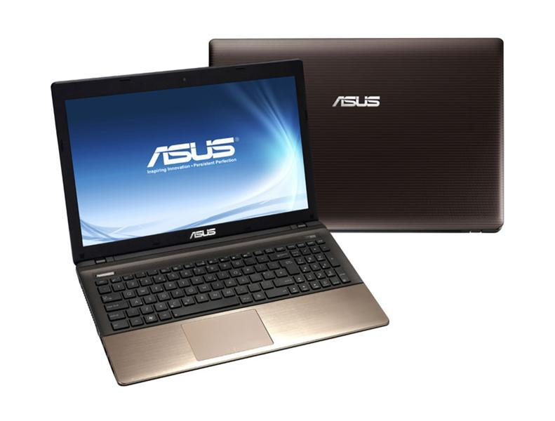 Asus A55A Notebook Drivers Download - Download Center   791 x 600 jpeg 33kB