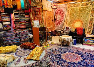Naif Market
