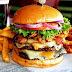 10 Makanan Berkolesterol Tinggi yang Sebaiknya Dihindari