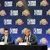 México enfrentará a combinado NBA: Todo por ganar