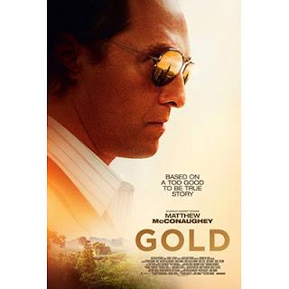 Altın (2016)