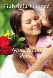 http://lubimyczytac.pl/ksiazka/4852578/namaluj-mi-slonce
