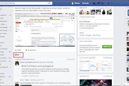 Fitur baru dari Facebook ialah Floating Video, Custom News Feed, dan Comment Reactions