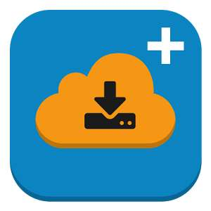 IDM+: Fastest download manager 5.1 Patched APK