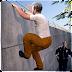 تحميل لعبة الهروب من السجن Download Survivor: Prison Escape APK
