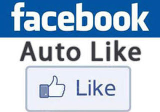 Autolike Facebook (FB)