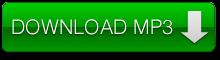 http://www.youtubeinmp3.com/download/?video=https://www.youtube.com/watch?v=alCJL1Nx3Aw&autostart=1#