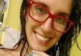 Larissa Araújo professora estagiária mostrando seus peitinhos e sua rabeta mas caiu na net