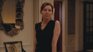 the nanny diaries donna murphy
