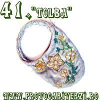 http://www.provocariverzi.ro/2016/03/tema-41-tolba-pentru-praful-magic.html
