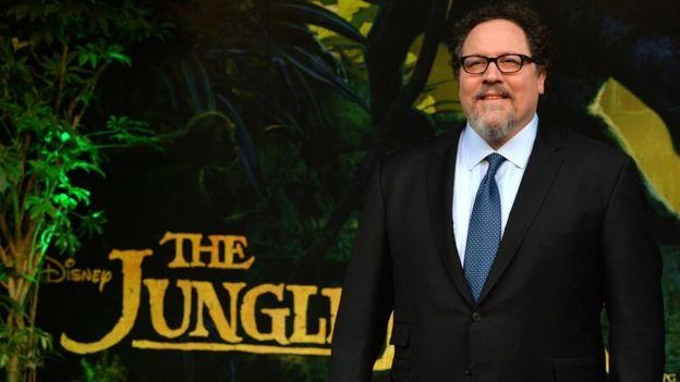 The Lion King: Disney announces live action film remake