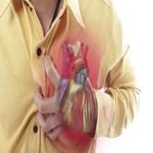 Waspadai, Ini Bahaya Asam Urat Terhadap Jantung