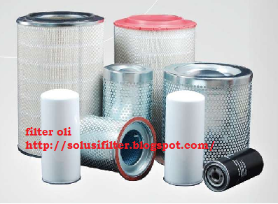 filter oli, filter oli berkualitas, filter oli oem, bikin filter oli, recondisi filter oli, service filter oli, perbaikan filter oli, produsen filter oli