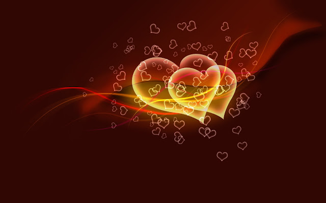 Hd-valentines-day-wallpapers-2016