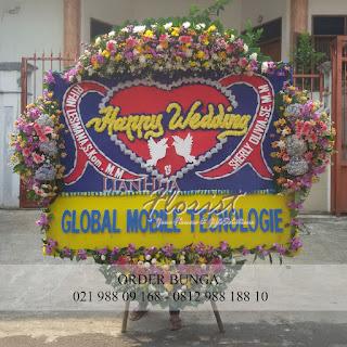 bunga papan wedding murah, toko bunga jual bunga papan, toko bunga dijakarta, toko bunga papan murah, jual bunga papan pernihakan