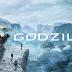 Como é? Godzilla vai ganhar filme animado em 2017