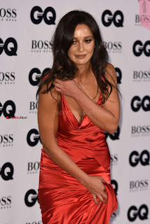 Roxie-Nafousi-2017-GQ-Men-of-the-Year-awards-in-London-20+%7E+SexyCelebs.in+Exclusive.jpg