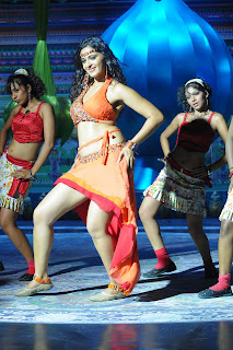 South Indian Actress Anushka Shetty Spicy Picture Gallery