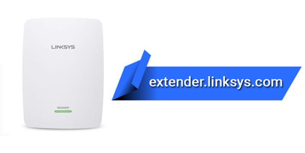 How to Setup Your Linksys Range Extender - Tech Week News