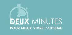http://ideesautisme.blogspot.fr/2018/03/deux-minutes-pour-mieux-vivre-lautisme.html