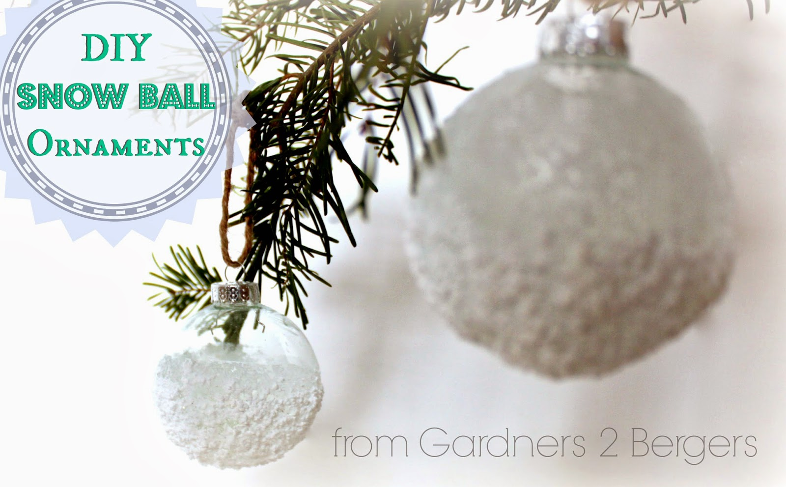 DIY-Snowball-Ornaments-with-Epsom-Salts