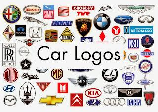 List Of Car Brands >> Car Brands List