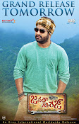 Janatha Garage movie Wallpapers-thumbnail-18