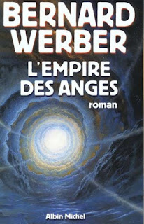 http://frekb.ru/wp-content/uploads/2013/10/5-french-Werber-Bernard-LEmpire-Des-Anges.pdf