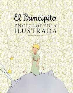 http://www.nuevavalquirias.com/el-principito-enciclopedia-ilustrada-libro-infantil-comprar.html