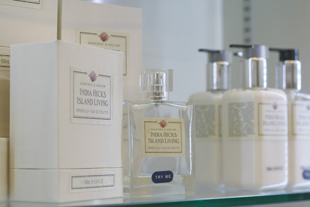 crabtree-and-evelyn-cardiff-city-travel-visit-blog-post-blogger