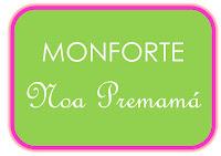 http://creatuembarazo.blogspot.com.es/p/realiza-tu-bellypainting-en.html