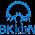 BKKBN Logo Vector (Updated)