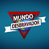 Canal do YouTube Mundo do Desbravador