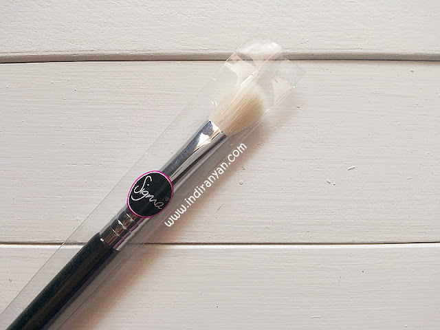 Sigma Beauty E25 Blending