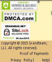 tfr0033 Cara mudah mendaftar dan Menghasilkan Uang Dollar di Grandbux terbaru