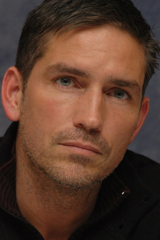 James Caviezel Naked Pictures 20
