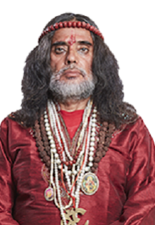 Swami om ji bigg boss, bigg boss 10, maharaj, news, exit, video, wiki, interview, wiki, who is, maharaj wiki, bigg boss news, bigg boss, salman khan on, evicted, bigg boss 10, latest, sadachari saibaba , age, out, out of bigg boss, bigg boss news, latest news on, bigg boss 10, fight, baba, age, in bigg boss, cases, latest news of, slapped, family, salman khan, video, news, brother, baba, slapped salman khan, latest news, latest video, slapped, biography, who is, vinodanand jha, history, exit from big boss, controversy, about, pee, arrested, on news channel, bigg boss wiki, latest news