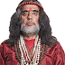 Swami om ji wiki, interview, wiki, maharaj wiki, age, family, brother, biography, who is, bigg boss, bigg boss 10, maharaj, exit, bigg boss news, bigg boss, salman khan on, evicted, bigg boss 10, latest, sadachari saibaba, out of bigg boss, bigg boss news, latest news on, bigg boss 10, fight, baba, baba, slapped salman khan, latest news, latest video, slapped, cases, latest news of, slapped, salman khan, video, news, vinodanand jha, history, exit from big boss, controversy, about, pee, arrested, on news channel, bigg boss wiki, news, video