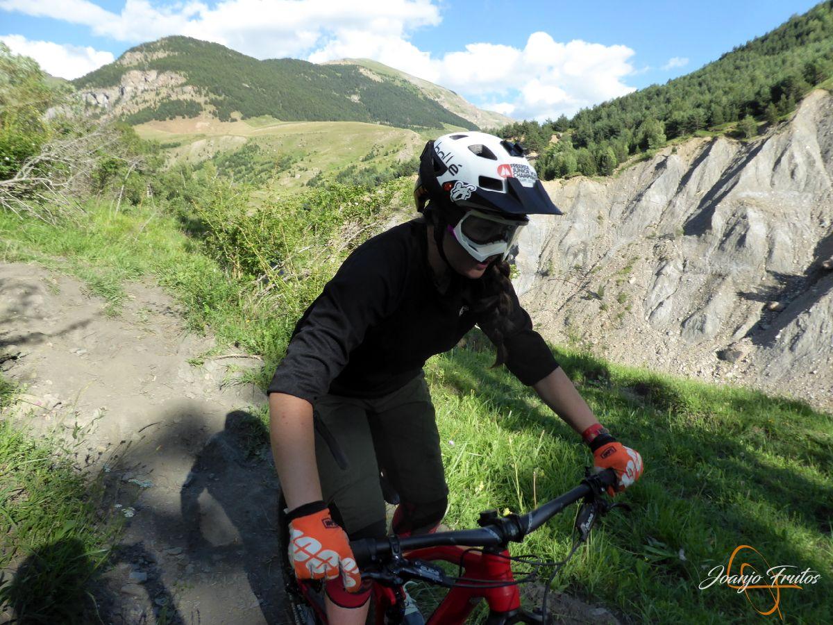 P1150831 - Más mountain bike postureo