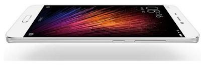 Xiaomi kini sudah membuka pembelian limited edition untuk paket Xiaomi Mi  Xiaomi Kembali Mengeluarkan Smartphone Limited Edition