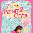 SI PERAMAL CINTA (The Oracle of Dating)