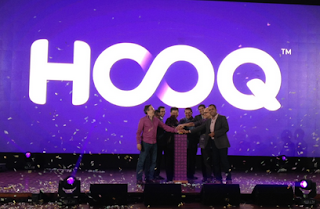 Penjelasan Paket HOOQ dan VIU Telkomsel Dan Cara Menggunakan