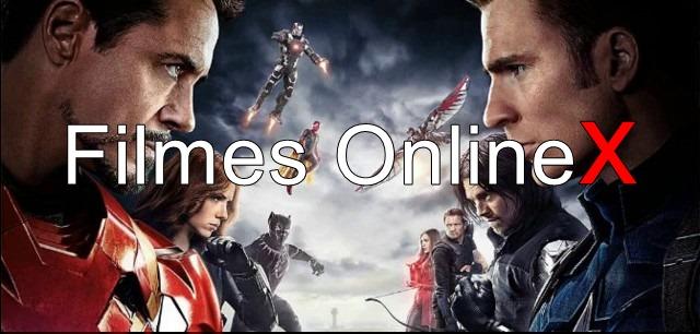 Online Filme To