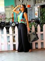http://www.stylishbynature.com/2015/04/fusion-wear-festive-trends-east-meets.html