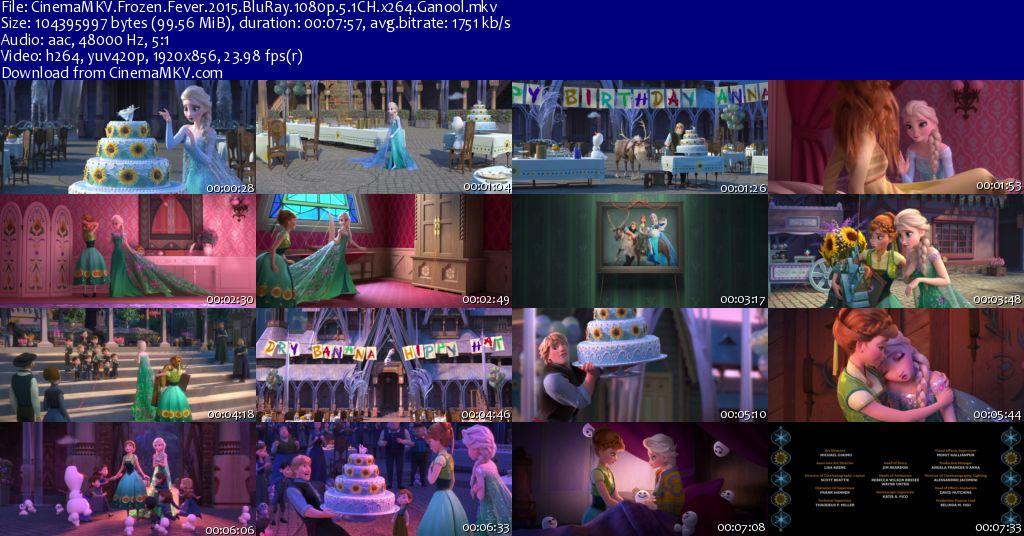 fever movie download mkv