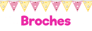 broches-fieltro