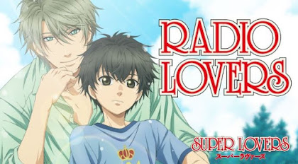 Super Lovers 2 Todos os Episódios Online, Super Lovers 2 Online, Assistir Super Lovers 2, Super Lovers 2 Download, Super Lovers 2 Anime Online, Super Lovers 2 Anime, Super Lovers 2 Online, Todos os Episódios de Super Lovers 2, Super Lovers 2 Todos os Episódios Online, Super Lovers 2 Primeira Temporada, Animes Onlines, Baixar, Download, Dublado, Grátis, Epi