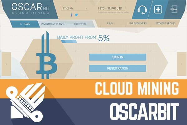Cloud Server Bitcoin Mining Site About Blank How Long Until Btc