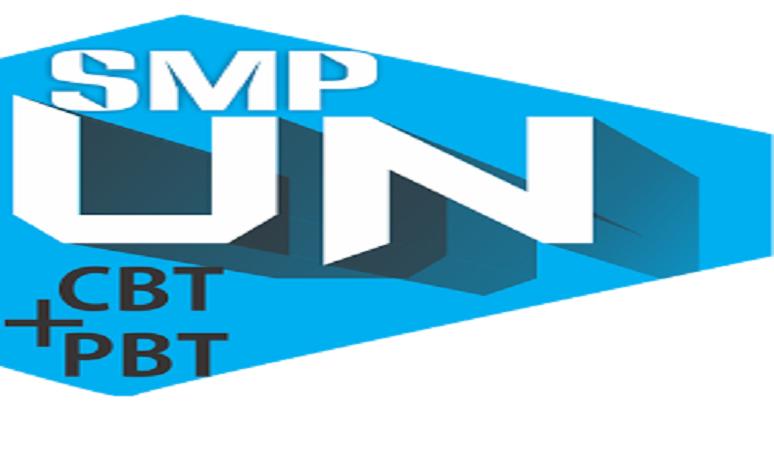 PENGUMUMAN HASIL (UN/UNBK SMP/MTS) UJIAN NASIONAL BERBASIS KOMPUTER SMP/MTS SEDERAJAT 2017,