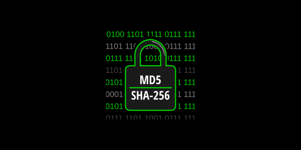 Cover  Cara Mengecek Code MD5 dan SHA-256 di Linux
